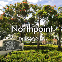 Northpoint Talisay City